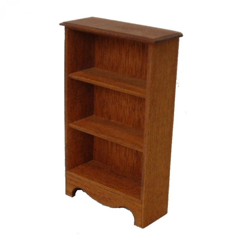 Small Bookcase Kit