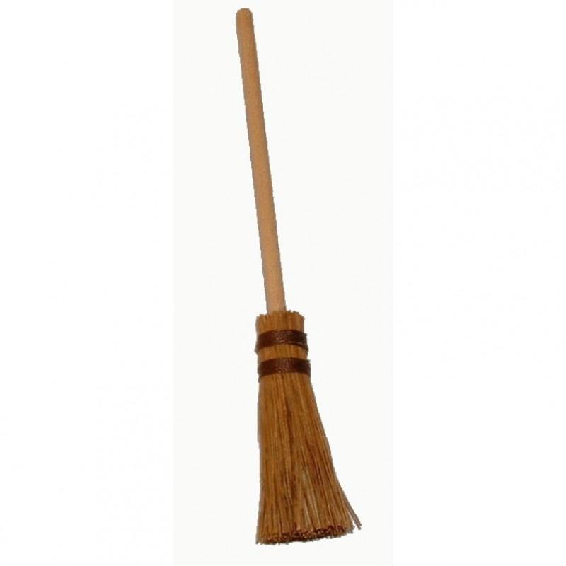 Broom Kit