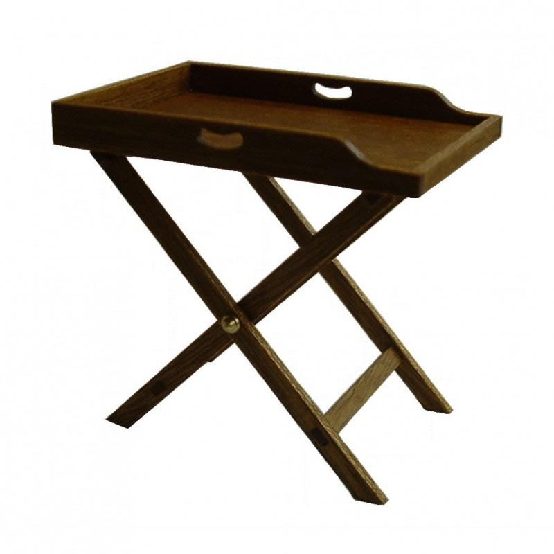 Butler's Tray (1) Kit