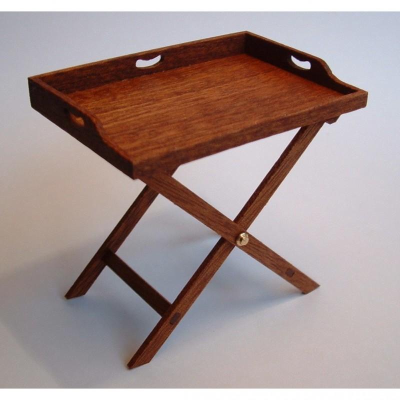 Butler's Tray (2) Kit