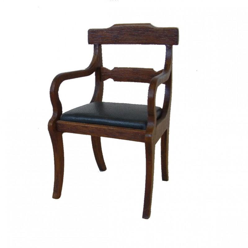 Carver Chair Kit