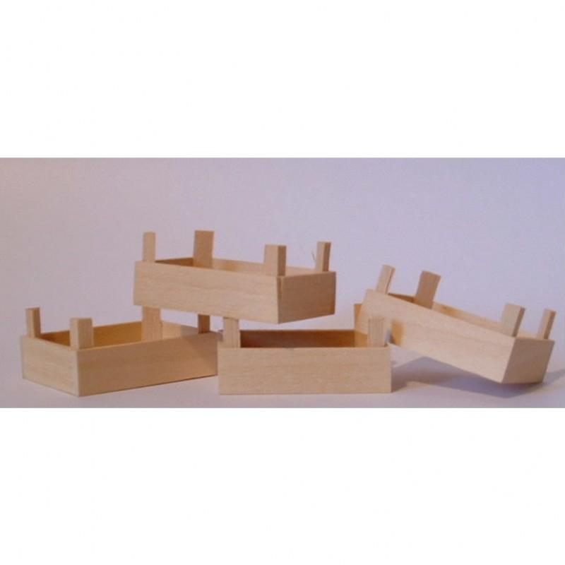 Crates Kit