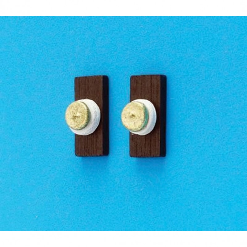 Non-Working Light Switch pk2