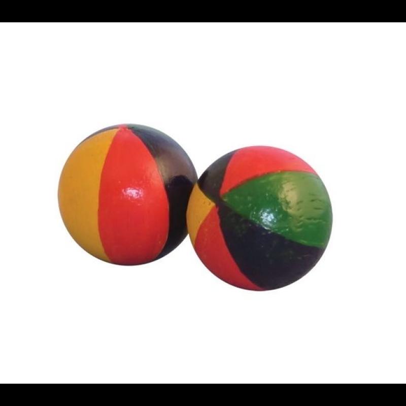 Beachballs pk 2