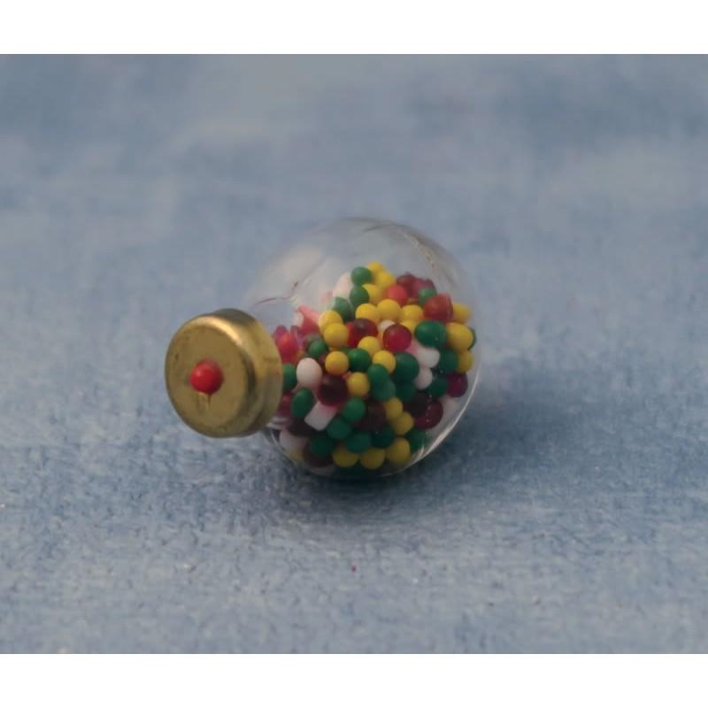 Babettes Miniaturen Sweet Jar