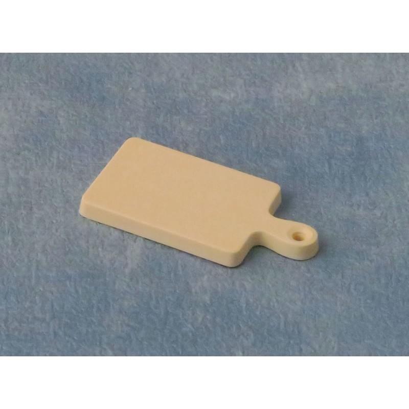 Babettes Miniaturen Large Chopping Board