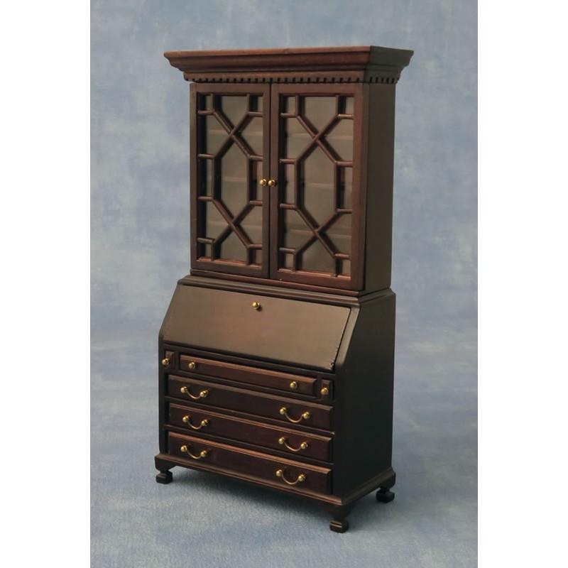 Babettes Miniaturen Cabinet