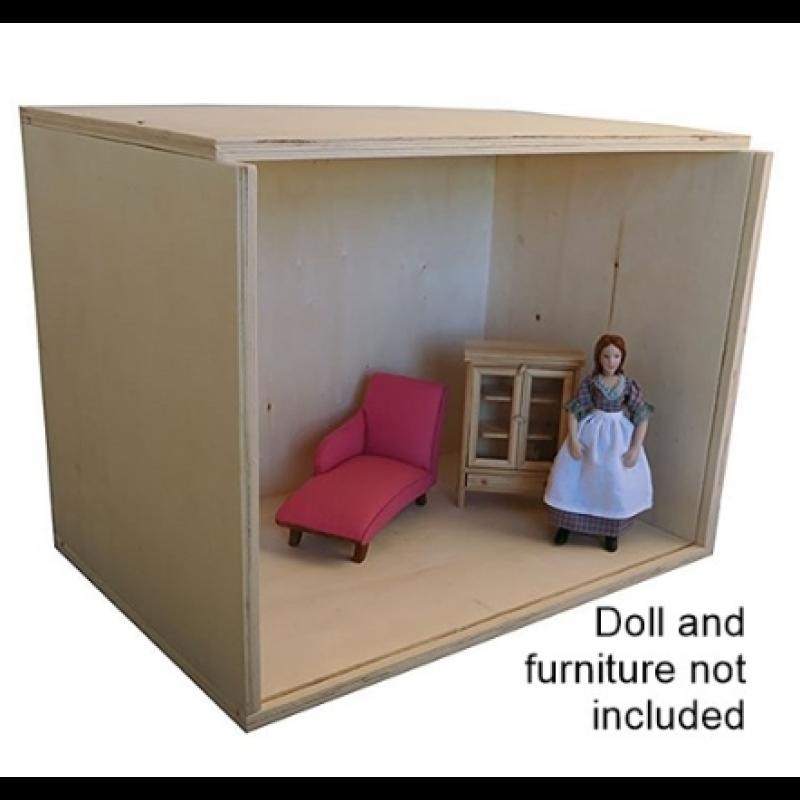 Room Box