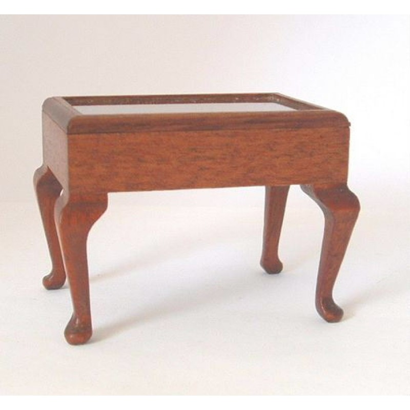 Display Table Kit