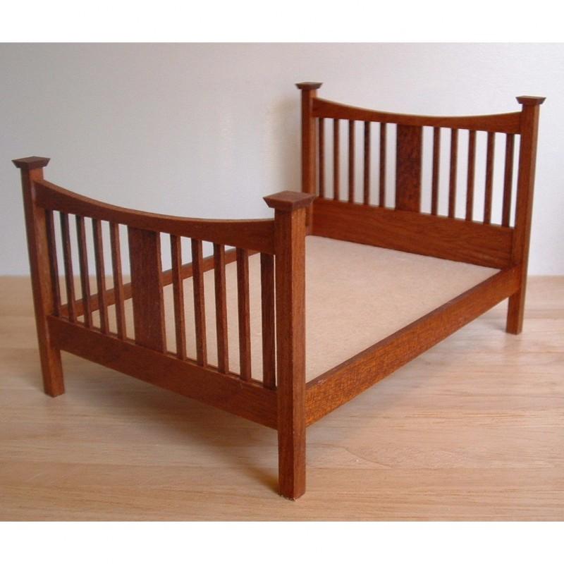 Edwardian Bed Kit