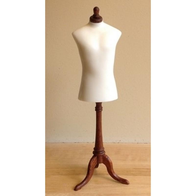 Man Mannequin Kit