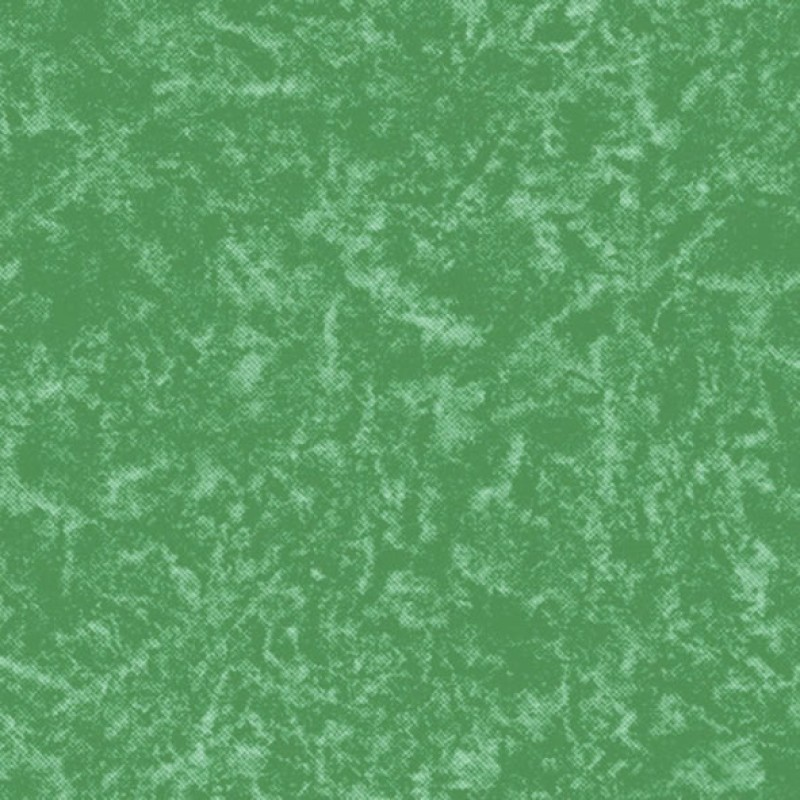 Small Interiors Ragged Green