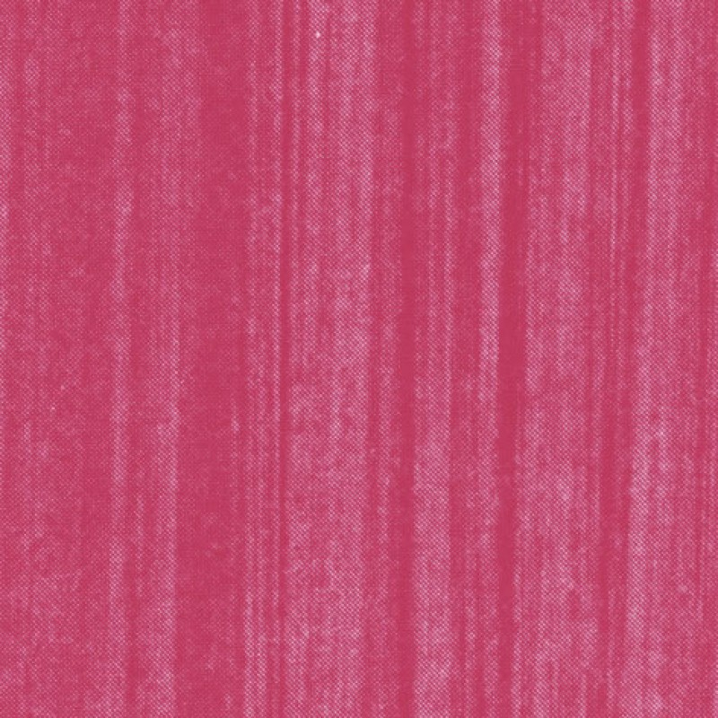 Small Interiors Dragged Dark Pink