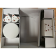 White Bear Bedroom Set *** SECONDS***