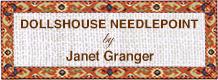 Janet Granger Designs